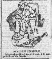Image - Dernières nouvelles