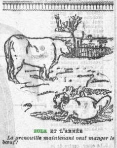 06 La Croix 06-07 février 1898
