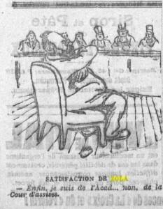 07 La Croix 08 février 1898-1