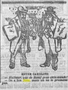 07 La Croix 08 février 1898