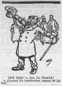 09 La Croix 10 février 1898