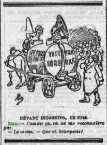 10 La Croix 11 février 1898