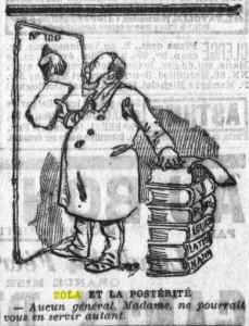 12 La Croix 13-14 février 1898