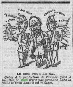13 La Croix 16 février 1898