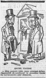 14 La Croix 18 février 1898-2