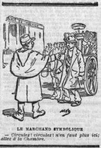 19 La Croix 25 février 1898-2