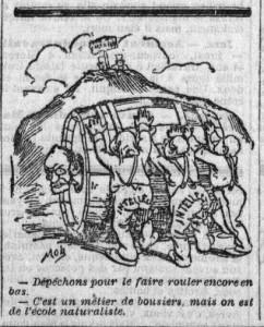20 La Croix 26 février 1898-1