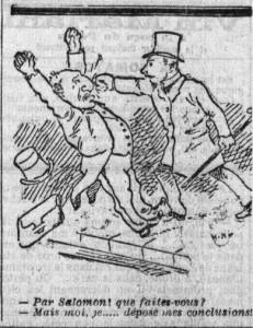 20 La Croix 26 février 1898