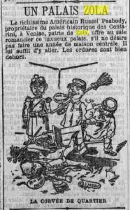 21 La Croix 27-28 février 1898