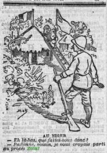 22 La Croix 27-28 février 1898 02