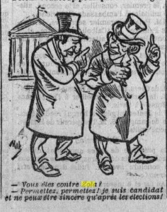 27 La Croix 15 avril 1898_0