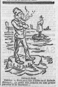 50 La Croix 31 juillet-01 août 1898