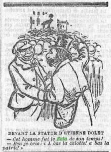 51 La Croix 09 août 1898