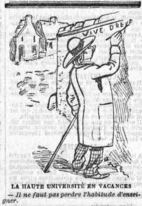 53 La Croix 11 août 1898