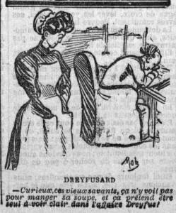 54 La Croix 12 août 1898