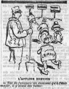 55 La Croix 13 août 1898