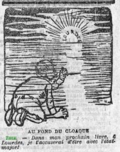 56 La Croix 20 août 1898