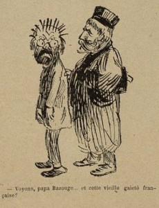 57 Le Rire 30 juillet 1898 Gaieté française02