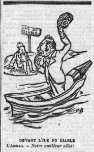 59 La Croix 02 décembre 1898