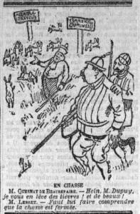 65 La Croix 05 février 1899