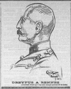 75 La Croix 09 août 1899