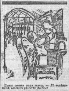 76 La Croix 09 août 1899 02