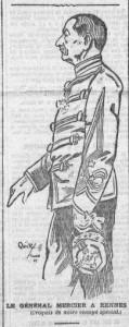 77 La Croix 13 août 1899