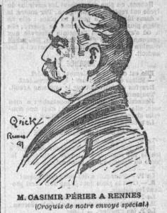 78 La Croix 13 août 1899 02