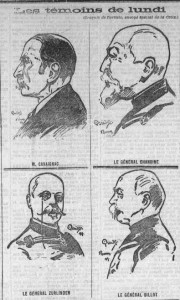 79 La Croix 17 août 1899