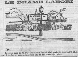 80 La Croix 17 août 1899 02