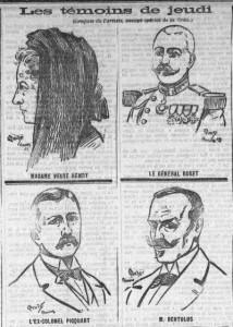 81 La Croix 19 août 1899
