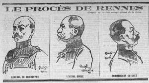 82 La Croix 23 août 1899