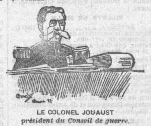 83 La Croix 26 août 1899