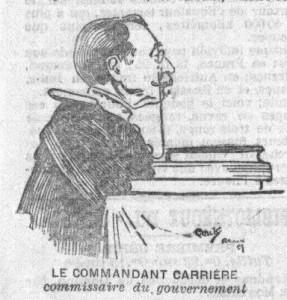 84 La Croix 26 août 1899 02