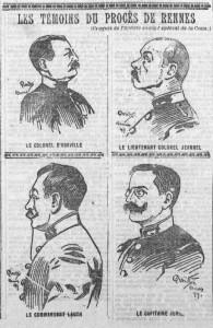 85 La Croix supp 26 août 1899
