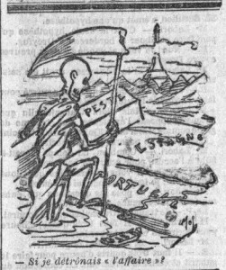 86 La Croix 27 août 1899