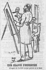 88 La Croix 30 août 1899