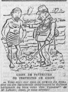 90 La Croix 31 août 1899