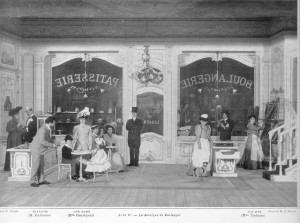 Enfant Roi Théâtre avril 1905-1_0