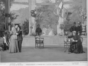 Enfant Roi Théâtre avril 1905-4