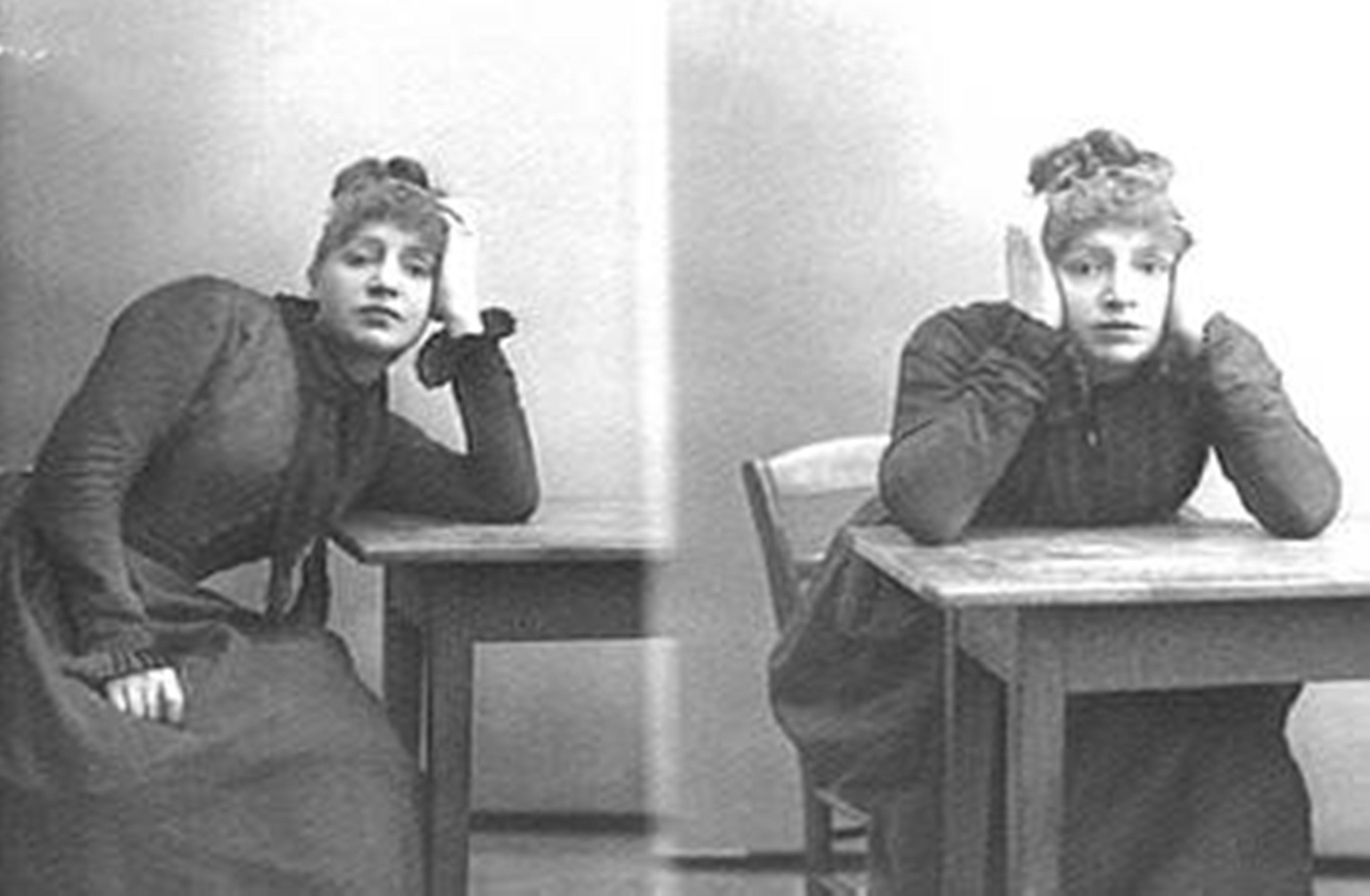 Image - Jane Meloy dans<em> L'Assommoir</em> au Châtelet, 1886» /></a></p> </div><!-- .entry-content -->  <header class=