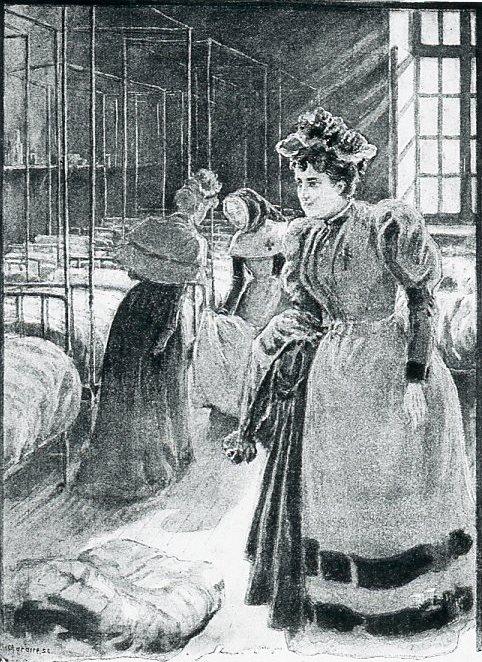 Image - Madame de Jonquière