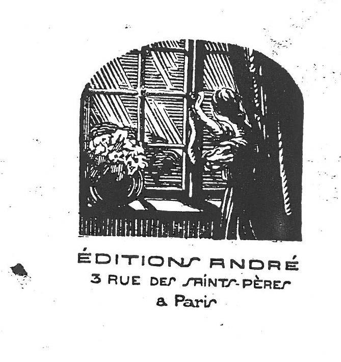 Image - Angélique refermant la fenêtre