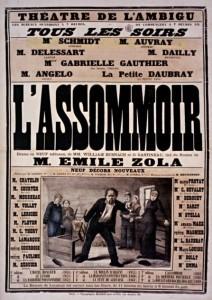 affiche L'Assommoir au théâtre02