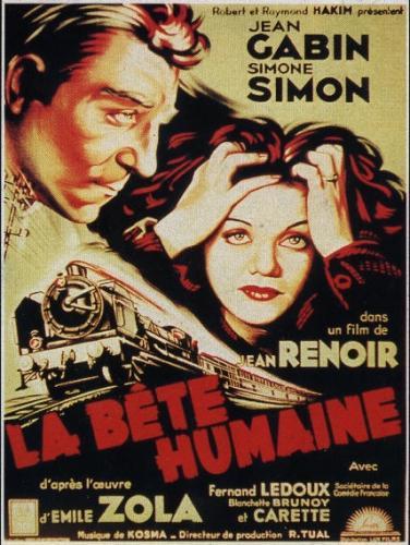 """Image - Affiche de <em>La Bête humaine</em>, de Jean Renoir"""" /></a></p> </div><!-- .entry-content -->  <header class="""