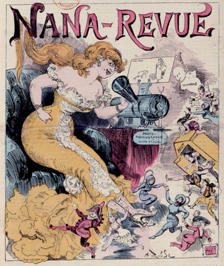 Image - Nana-Revue