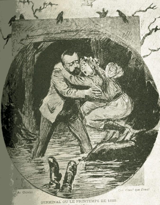 Image - <em>Germinal </em>ou le printemps de 1888″ /></a></p> </div><!-- .entry-content -->  <header class=