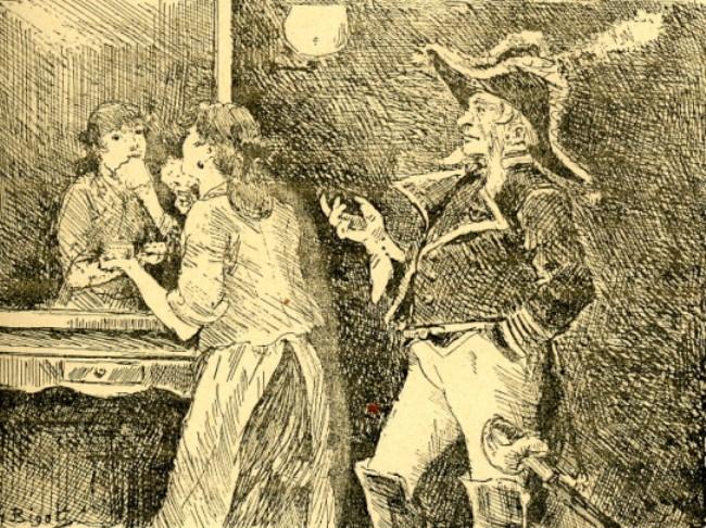 Image - Simonne et Prullière