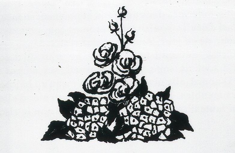 Image - Un bouquet de fleurs