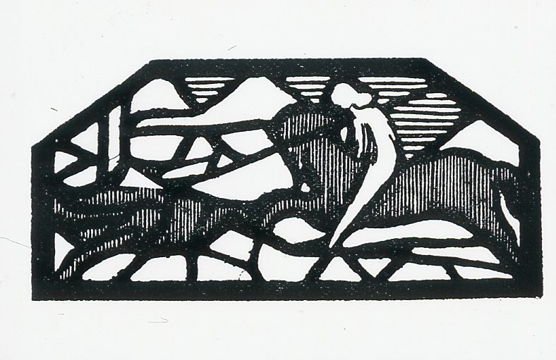 Image - Un vitrail de la cathédrale